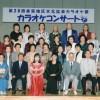 カラオケ部01