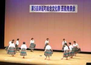 下部やまゆりフォークダンス DSC_0108-02